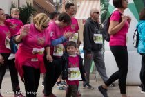 Runcancer Carrera 3