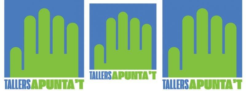 Talleres Apuntat Banner