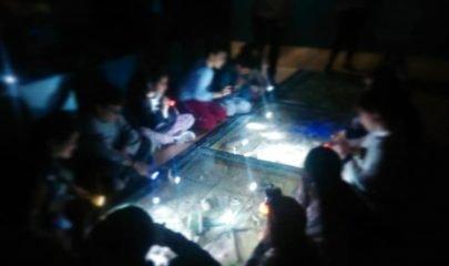 Al Museo En Pijama Didac 4