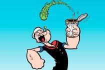 Animacion Lectora Popeye 2