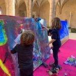 Centre Carme Actividades Infantiles