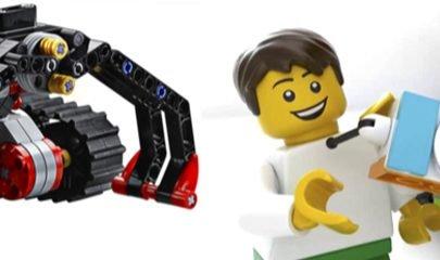 Robotica Para Niños Megabanner 5