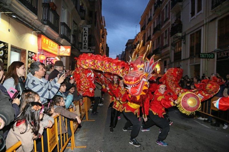 Año Nuevo Chino 3