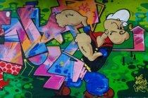 Animacion Lectora Popeye