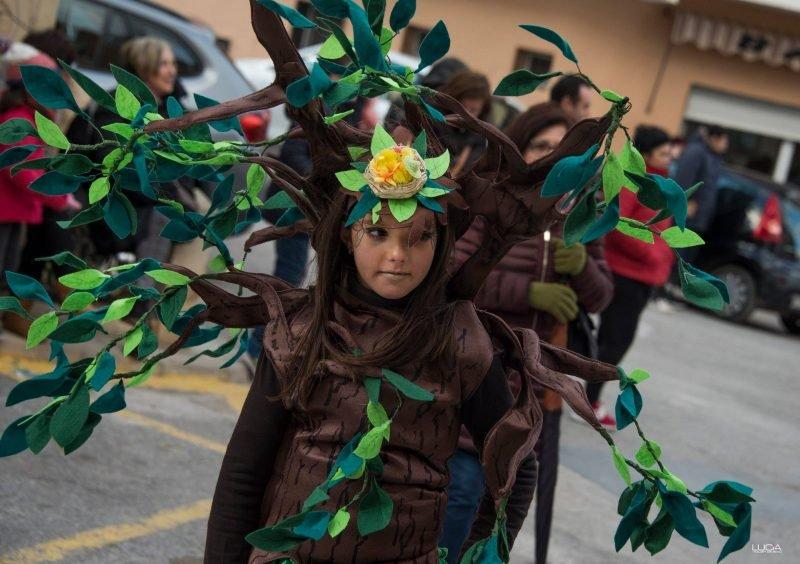 Carnaval Villar Arzobispo 4