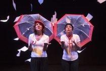 Esglai Teatre Pluja Contes