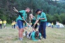 Movimiento Scout 2