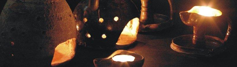 Museo Ceramica Paterna Noche Museos