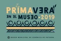Museo Ceramica Paterna Primavera 2019