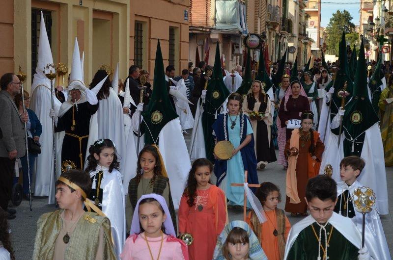 Semana Santa Marinera 4
