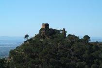 Castillo Serra 2