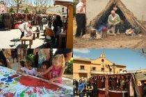 Encherate Feria Chera