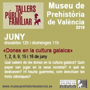 Mupreva Galaicos 300x300 Banner Junio