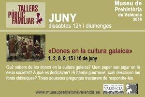 Mupreva Galaicos 600x400 Junio
