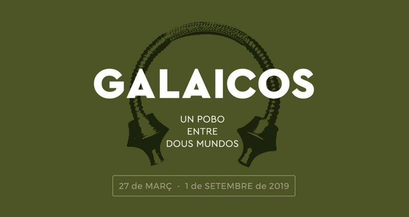 Mupreva Galaicos Banner