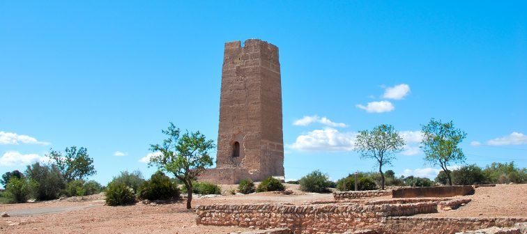 Betera Torre