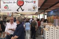 Feria Tomate Perello 2