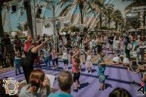 Festival Idiomas Valencia 1