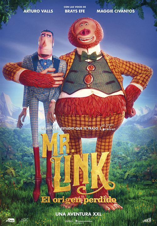 Mrlink Cartel