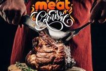 0f2ba81979e5 01 Portada Meat Carnival 19