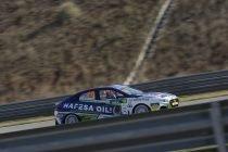 Racing Weekend Ricardo Tormo
