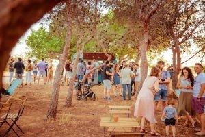 La Pinada Fun Summer 1