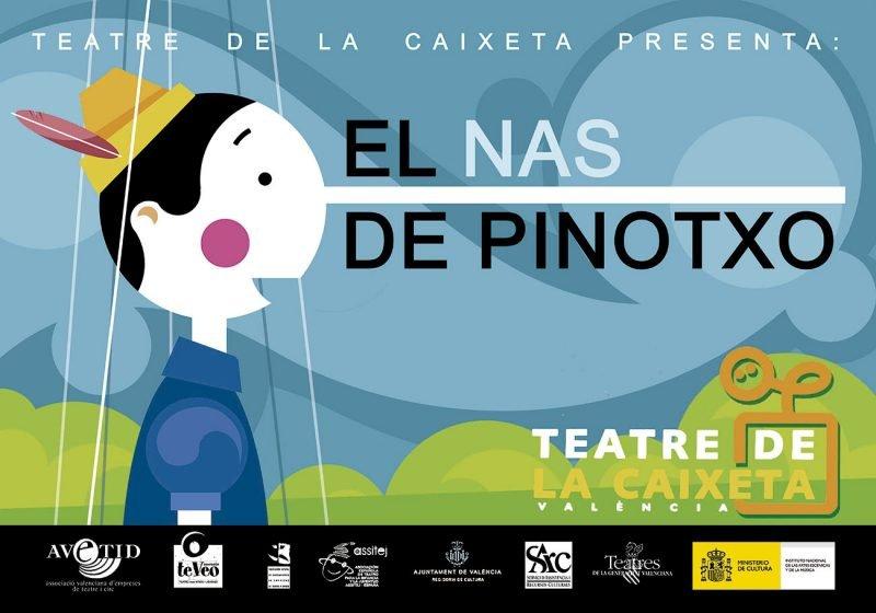 4 EL NAS DE PINOTXO (4)2