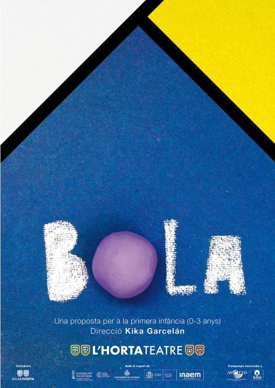 5 BOLA (4)