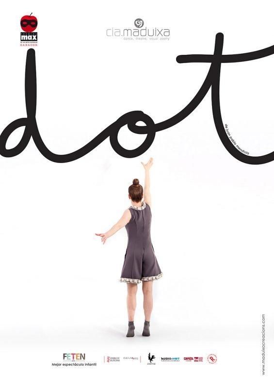 9 DOT (1)