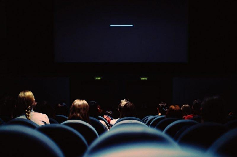 Cine Auditorio