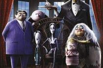 Familia Addams Cartel