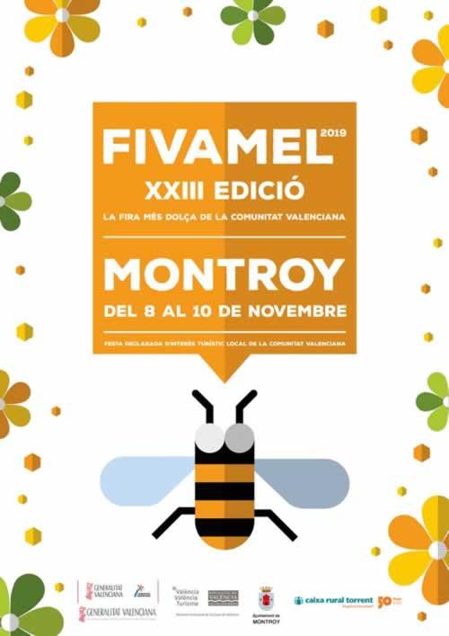 Fivamel 2019 Cartel
