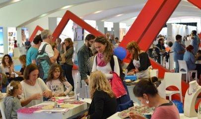 Mostra Turisme Comunitat Valenciana 1