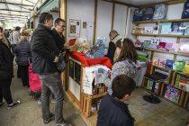Feria Comercio Alberic 1