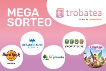 Megasorteo Trobatea 01