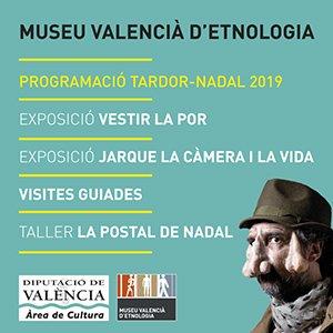 Museu Etnologia Tardor Nadal 300x300