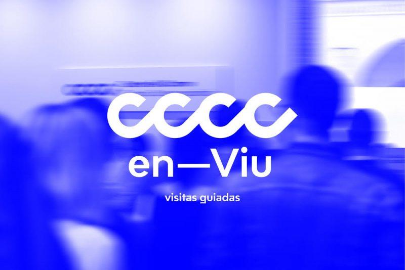 CCCCenViu Visitas Guiadas