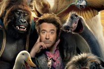 Aventuras Doctor Dolittle Cartel