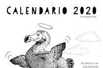 Calendario2020consejoscambioclimatico 2