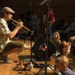 Concierto Didactico Interactivo Jazz 1
