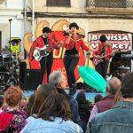 La Glüps Band 1