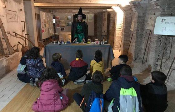 Encanterium Escuela Magia Didac 5