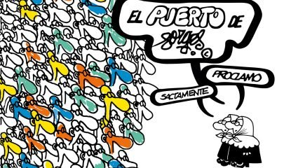 Exposicion Forges 1