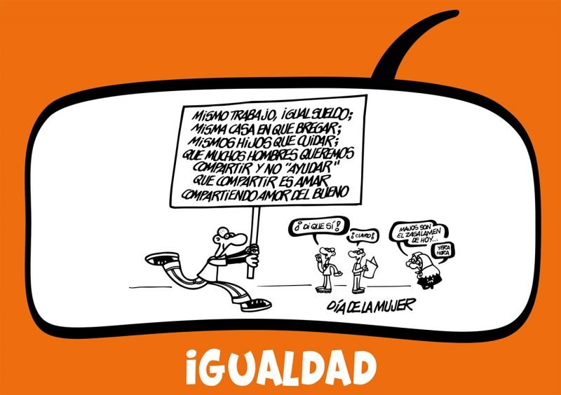 Exposicion Forges 2
