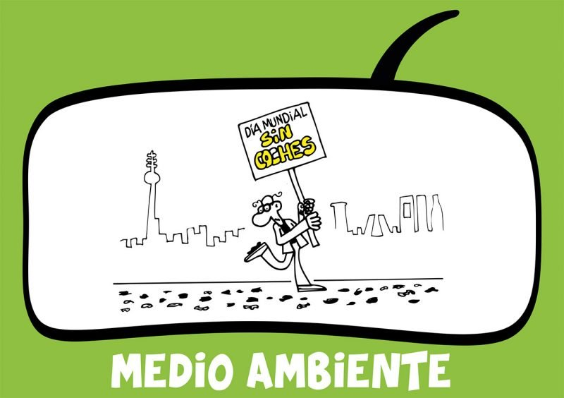 Exposicion Forges 4