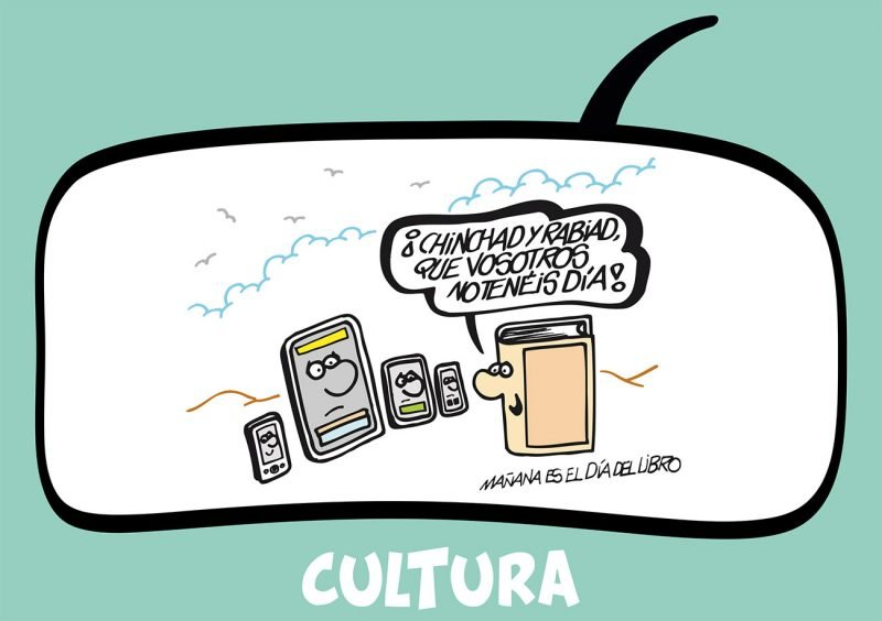 Exposicion Forges 6