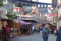 Feria San Blas Albal 1