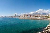 Fiestas Locales Alicante