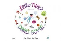 Little Nino David Bowie 1