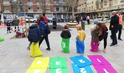 Esports Barri Valencia 1